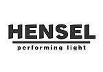 Hensel-150-SW