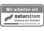 Naturstrom-150x77-SW